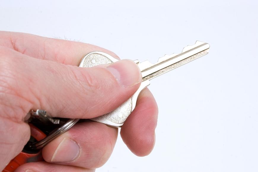 onafhankelijk advies hypotheek